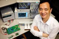 Zheng Yuanjin, Nanyang Technological University