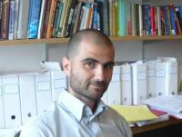 Nicola Lacetera, University of Toronto, Rotman School of Management