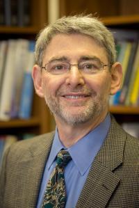 Dr. Kurt Beron, University of Texas at Dallas