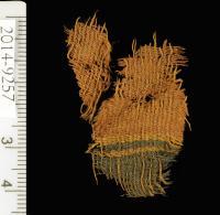 Timna Textile