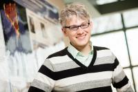 Patrick Watson, University of Illinois at Urbana-Champaign