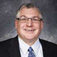 Dr. Daniel G. Arce, University of Texas at Dallas