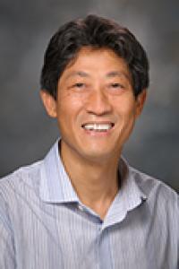 Dean Tang, M.D., Ph.D., University of Texas M.D. Anderson Cancer Center