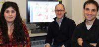 Researchers Make Illuminating Discovery