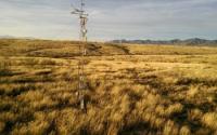 Kendall Grassland (1 of 2)