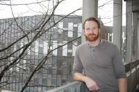 Peter Kindgren, University of Copenhagen