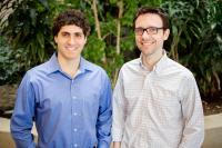 Daniel Storage and Andrei Cimpian, University of Illinois