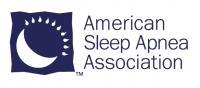 American Sleep Apnea Assocation Logo