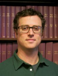 Stephen Williams, University of Virginia