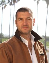 Roland Geyer, University of California - Santa Barbara