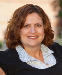 Joyce Ehrlinger, Washington State University