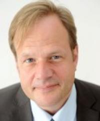 Jan Brosens, University of Warwick