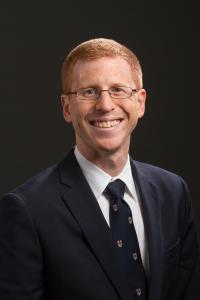 Samuel Katz, Yale School of Medicine