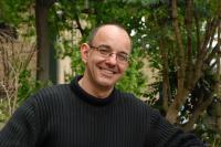 Grigoris Antoniou, University of Huddersfield