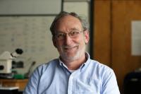 Shawn Lockery, University of Oregon