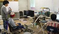Measuring Neural Circuit Activity