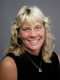 Diane Spatz, University of Pennsylvania School of Nursing