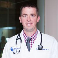 Michael Miedema, Minneapolis Heart Institute Foundation