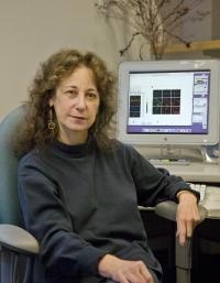 Judith Campisi,    DOE/Lawrence Berkeley National Laboratory