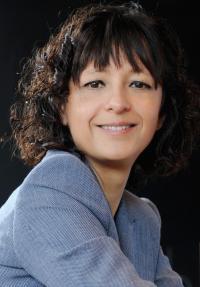 Emmanuelle Charpentier, Prize Winner