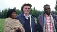 Farmers Ethiopia