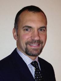Gregory P. Bisson, University of Pennsylvania School of Medicine