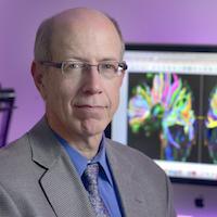 Dr. C. Munro Cullum, UT Southwestern Medical Center