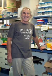 Erwin Wagner, Centro Nacional de Investigaciones Oncol�gicas (CNIO)