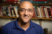 Kevin Mumford, University of Illinois at Urbana-Champaign
