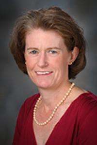 Elizabeth Mittendorf, University of Texas M. D. Anderson Cancer Center