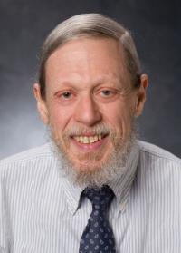 Paul-Henri Gurian, University of Georgia