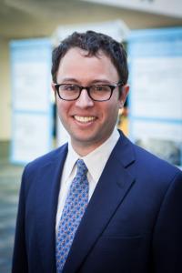 Mark Neuman, MD, MSc, University of Pennsylvania School of Medicine