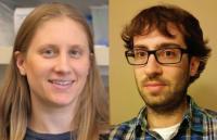 2016 Protein Science Best Paper Award Winners