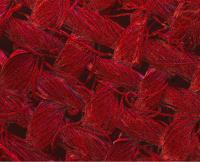 Silver Nanoparticles on Cotton Textiles