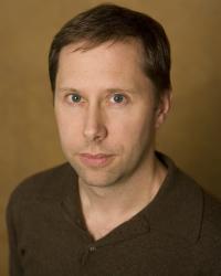 Mark K. Slifka, Ph.D., Oregon Health & Science University