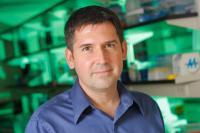 José Conejo-Garcia, M.D., Ph.D., The Wistar Institute