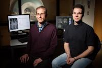 Ryan Larsen and Aki Nikolaidis, University of Illinois at Urbana-Champaign