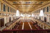 Vienna Musik Verein