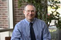 Wayne Campbell, Purdue University