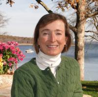 Jennifer Francis, Rutgers University