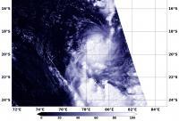 Terra Image of 17S