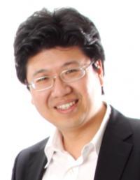 Aik Choon Tan, University of Colorado Cancer Center