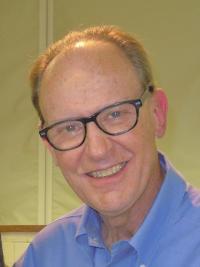 Claude Laurent, Umeå University