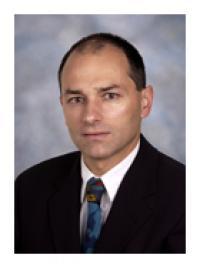 Lajos Pusztai, M.D., D. Phil., University of Texas M. D. Anderson Cancer Center
