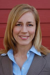 Rachel Vreeman, M.D., M.S.