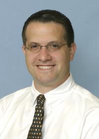 Aaron Carroll, M.D., M.S.