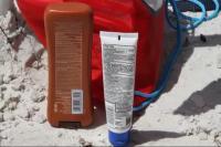SPF30 Sunscreens Delay Melanoma Incidence in Preclinical Model
