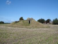 Passage Grave 'Nordenhoj'