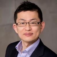 Ming Hu, Rotman School of Management