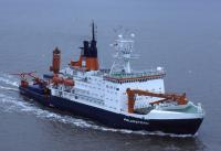 Polarstern (1 of 2)